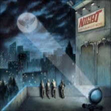 Night - Vinile LP di Night