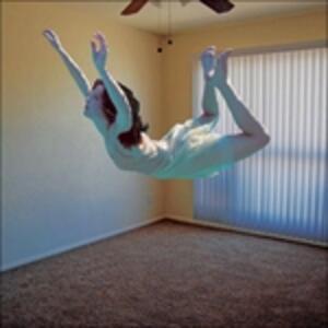 Elevator - Vinile LP di Tyred Eyes