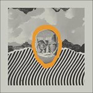 Melomania - Vinile LP di Robert Leiner