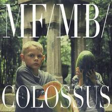 Colossus - Vinile LP di MF/MB/