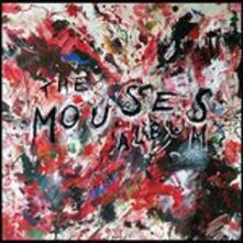 Mouses Album - Vinile LP di Mouses