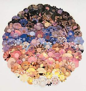 Bloom - Vinile LP di Jackie-O Motherfucker