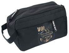 Wash Bag Volbeat. Seal The Deal