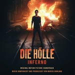 Cover CD Die Hoelle - Inferno