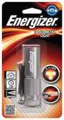 Idee regalo Torcia Energizer piccola a LED Energizer