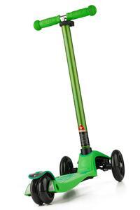 Micro. Maxi Micro Deluxe Verde - 13