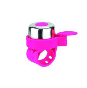 Micro. Campanello Rosa - 2