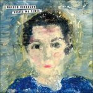 Visite ma tente - Vinile LP di Macuso Vikovsky