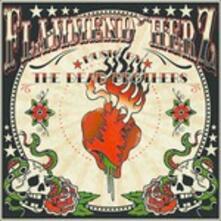 Flammend Hertz - Vinile LP di Dead Brothers