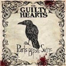 Pearls Before Swine - Vinile LP di Guilty Hearts