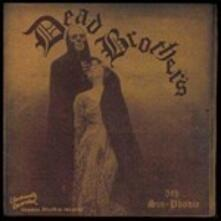 The 5th Sin-Phonie - Vinile LP di Dead Brothers