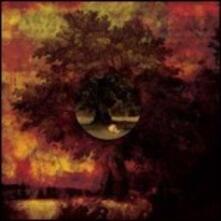 Poison Tree - Vinile LP di Movie Star Junkies