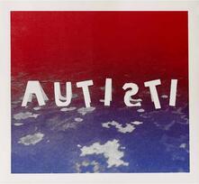 Autisti - Vinile LP di Autisti