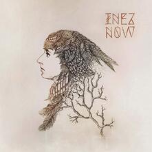 Now - Vinile LP di Inez