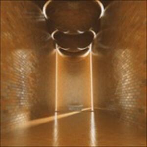 A Bit of Light - Vinile LP di Bit-Tuner