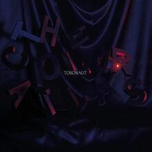 Color Atlas - Vinile LP di Toronaut