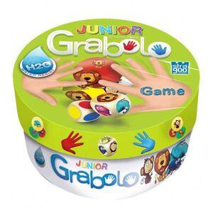 Foto di Grabolo Junior, Giochi e giocattoli