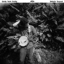 Frick's Lament - Vinile LP + CD Audio di Andy Dale Petty