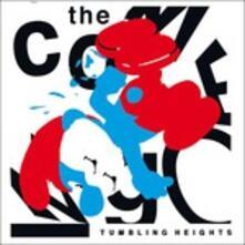 Tumbling Heights - Vinile LP di Come n' Go