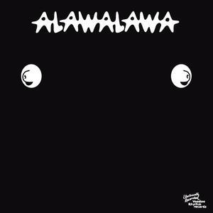 Alawalawa - Vinile LP di Blind Butcher