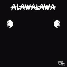 Alawalawa (Limited Edition) - Vinile LP di Blind Butcher