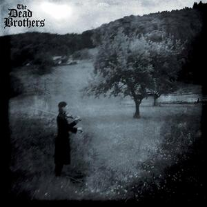 Angst - Vinile LP + CD Audio di Dead Brothers