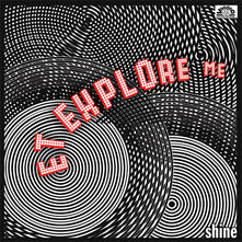 Shine - Vinile LP di ET Explore Me