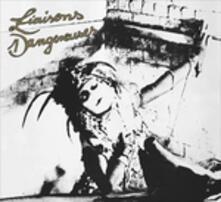 Liaisons Dangereuses (Remastered Edition) - Vinile LP di Liaisons Dangereuses