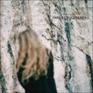 Black Honey - Vinile LP + CD Audio di Impure Wilhelmina