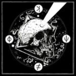 To Deny Everything That's Mundane - Vinile LP di Kehlvin,Fleshworld