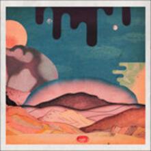 Aforemention - Vinile LP di Tommaso Cappellato