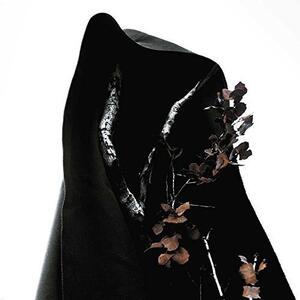 Black Earth - Vinile LP di Process of Guilt