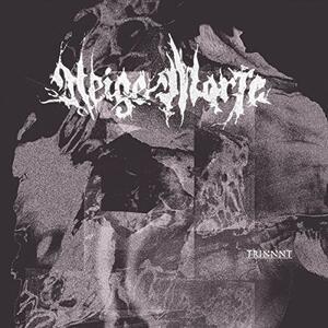 Trinnnt - Vinile LP di Neige Morte
