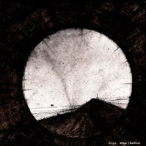 Alma - Baltica - Vinile LP di Dirge