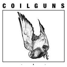 A & B 2011-2012 - Vinile LP di Coilguns