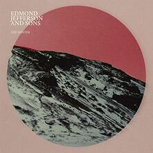 The Winter - Vinile LP di Edmond Jefferson & Sons