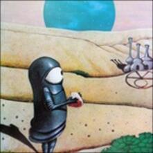 Tra Scienza e Fantascienza (Colonna sonora) (Limited Edition) - Vinile LP di Piero Umiliani