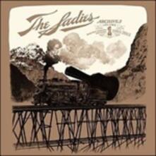Sadies Archives vol.1 - Vinile LP di Sadies