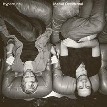 Massif Occidental - Vinile LP di Hyperculte