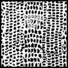 She's Bad - Vinile LP di Lapcat