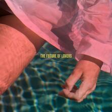 Future of Lovers - Vinile LP di Len Sander