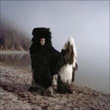 Hyperculte - Vinile LP di Hyperculte