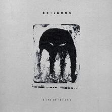 Watchwinders (Red Coloured Vinyl) - Vinile LP di Coilguns