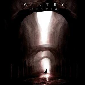 Ausweg - Vinile LP di Wintry