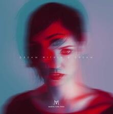 Dream Within a Dream - Vinile LP di Marva Von Theo