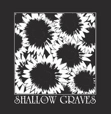 Givini Out of Hand - Vinile LP di Shallow Graves