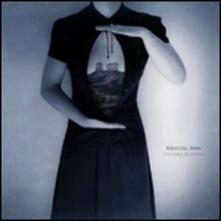 Cultural Bleeding - Vinile LP di Ann Kriistal