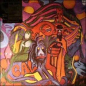 Gal Costa - Vinile LP di Gal Costa