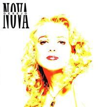 Desejo - CD Audio di Banda Nova