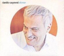 Alvear - CD Audio di Danilo Caymmi